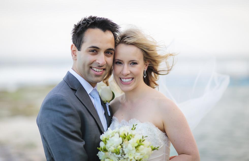 Testimonials   Miriam N Wedding Makeup   Wedding Makeup Artist in LA